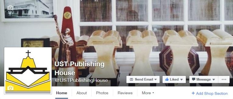 USTPH FB header